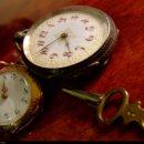 やるべきことを先延ばしにしないために、「時間」と「今」の認識を変えよう