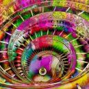 人生は自分が発している言葉どおりの人生になる!言葉で人生が劇的に変わる「アファメーション」を習慣化しよう!