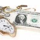 あなたは「時間」と「お金」どちらが大事だと思って日々を生きてますか?