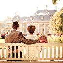 愛するとは、相手をそのまま受け入れること。人として成長しよう