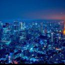 都会でも田舎でも、どこでも住める5つの条件。同じ日本でも「都会」と「田舎」は全然違う